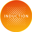induction-logo